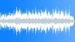 Stock Music of Fields Of Wonder 30