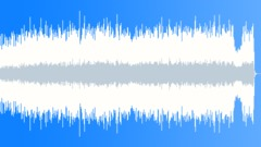 04.Station Master 2 - stock music