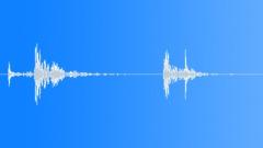 Door Sound Effect