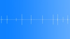Light switch Sound Effect