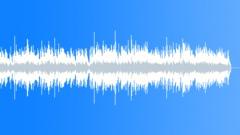 Autumn Song Full Mix Stock Music