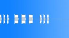 SOS Sound Effect
