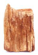 Sedimentary rock Stock Photos