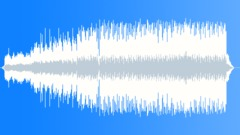 My Dreams (Underscore version) Stock Music