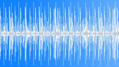Stock Music of My Dear Herbie - POSITIVE CATCHY BREAKBEAT PLAYFUL MODERN (loop 07)