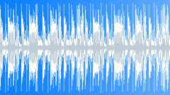 Stock Music of My Dear Herbie - POSITIVE CATCHY BREAKBEAT PLAYFUL MODERN (loop 04)