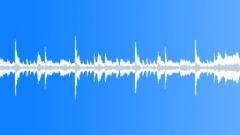 Six Hundred Miles - FUNK POSITIVE BREAKBEAT (Loop 01) - stock music