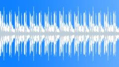Six Hundred Miles - FUNK POSITIVE BREAKBEAT (Loop 03) - stock music
