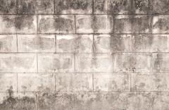 Stock Photo of grunge background and texture for any design