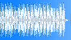 A Swingy Tune - stock music