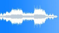 The Way Forward - stock music