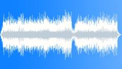 Stock Music of Congo Basin