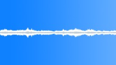 Abstract Wind Background Sound Effect