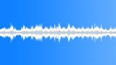 Digital Glitch Storm - sound effect