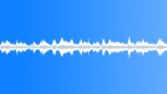 Haunting Underworld Ambience Sound Effect