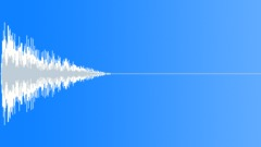Starship Door Access 01 - sound effect