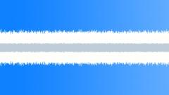 waterfall krimml 05 - sound effect
