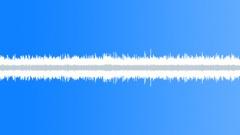 Waterfall krimml 02 Sound Effect