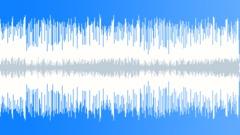 Stock Music of Motown Soul Sound