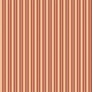 Copper pipes seamless background Stock Illustration