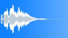 Retro Deluxe Fail 09 Sound Effect