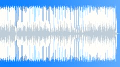 Stock Music of HAVA NAGILA