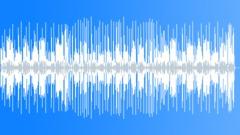 Motown Man - stock music