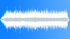 Nullarbor - Desert Odyssey Stock Music