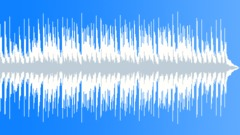 Optimistic Corporate (30 second version) - stock music