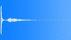 Sniper Rifle Gun Shot Single 9 - sound effect