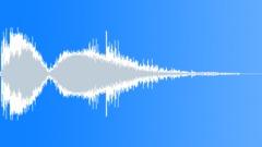 Ar-15 OP Gun Shot 3 - sound effect
