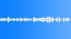 Rhodes - stock music