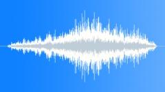 Ice Scrape 2 Sound Effect