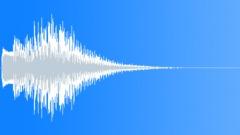 Fantasy Menu Begin - sound effect