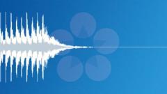 Koto Notification - sound effect