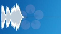 Percussion Close Sound Effect