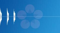 386 Indie Game Fx Sound Effect