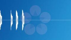 Retromania Gaming Sound Efx - sound effect