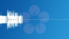 Svga Platform Game Idea Sound Effect