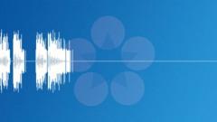 Old-School Gamedev Efx Sound Effect