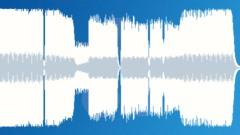 Shut Up And Scream - MODERN YOUTHFUL FASHION HOUSE - stock music