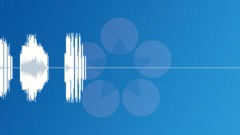 Kilobytes Game-Play Production Element Sound Effect