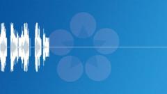Msdos Game Dev Soundfx Sound Effect