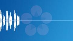 Ms Dos Game Dev Efx Sound Effect