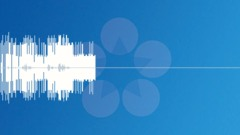 Svga Pc Game Efx - sound effect