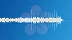 Stock Music of Happy Clown (with rhythm 30 sec. clip)