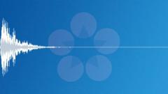Designed Game Futuristic Gun Shot 8 Sound Effect