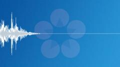 Designed Game Futuristic Gun Shot 42 Sound Effect