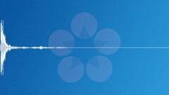 Designed Game Gun Shot 14 Sound Effect