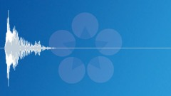 Designed Game Futuristic Gun Shot 14 - sound effect